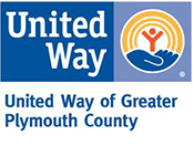 united way plymouth